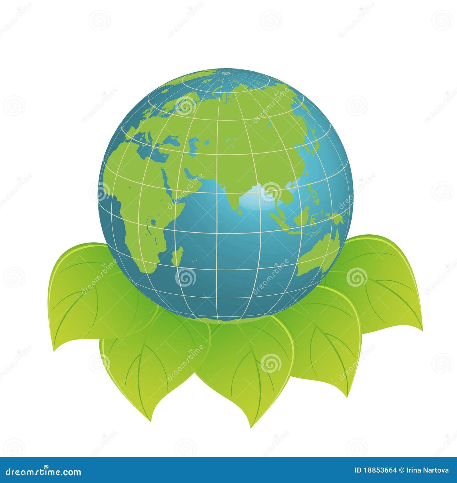 clean earth green earth Green club green earth ,clean earth, gujrat 751 likes green earth, clean earth.