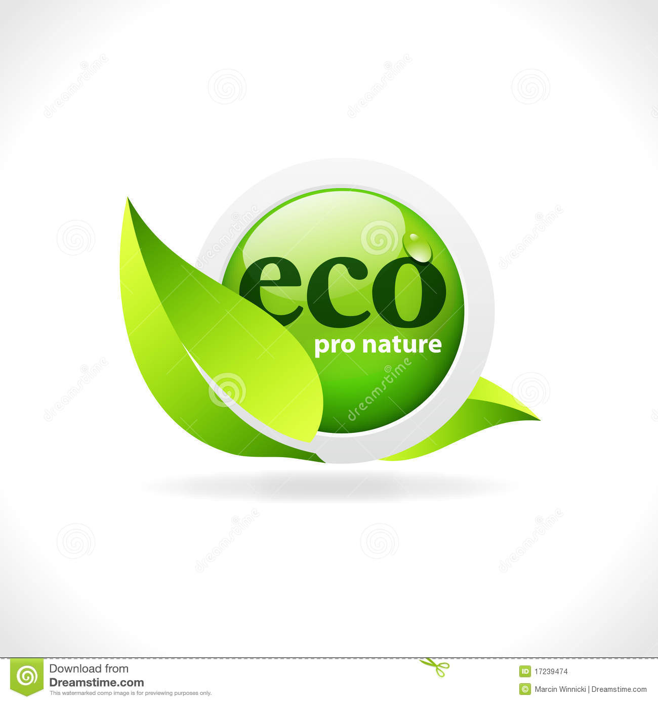 Business Pioneers Forge Green Tourism Models