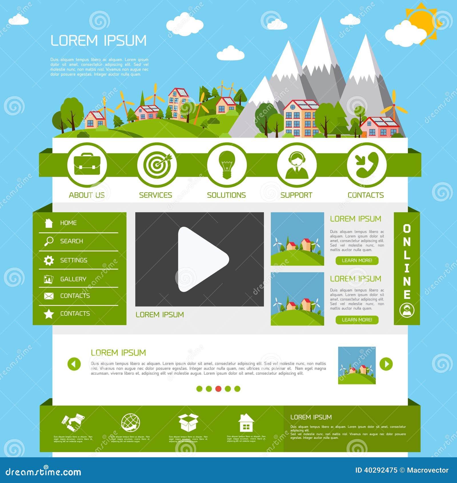 Image Result For Download Good Background Images For Websites