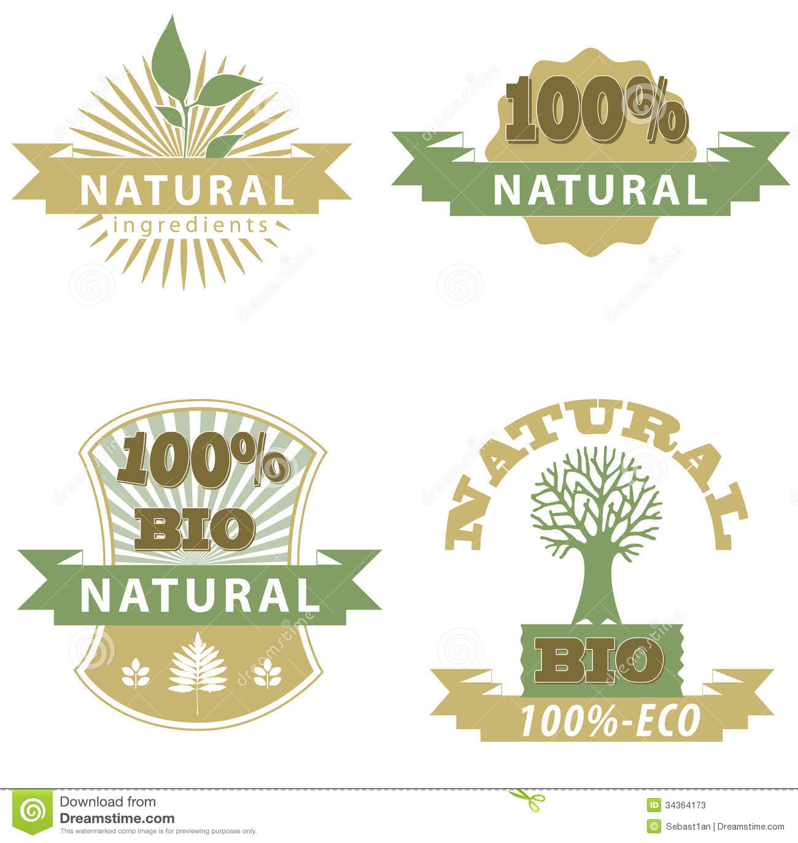 Eco Życiorys odznaka