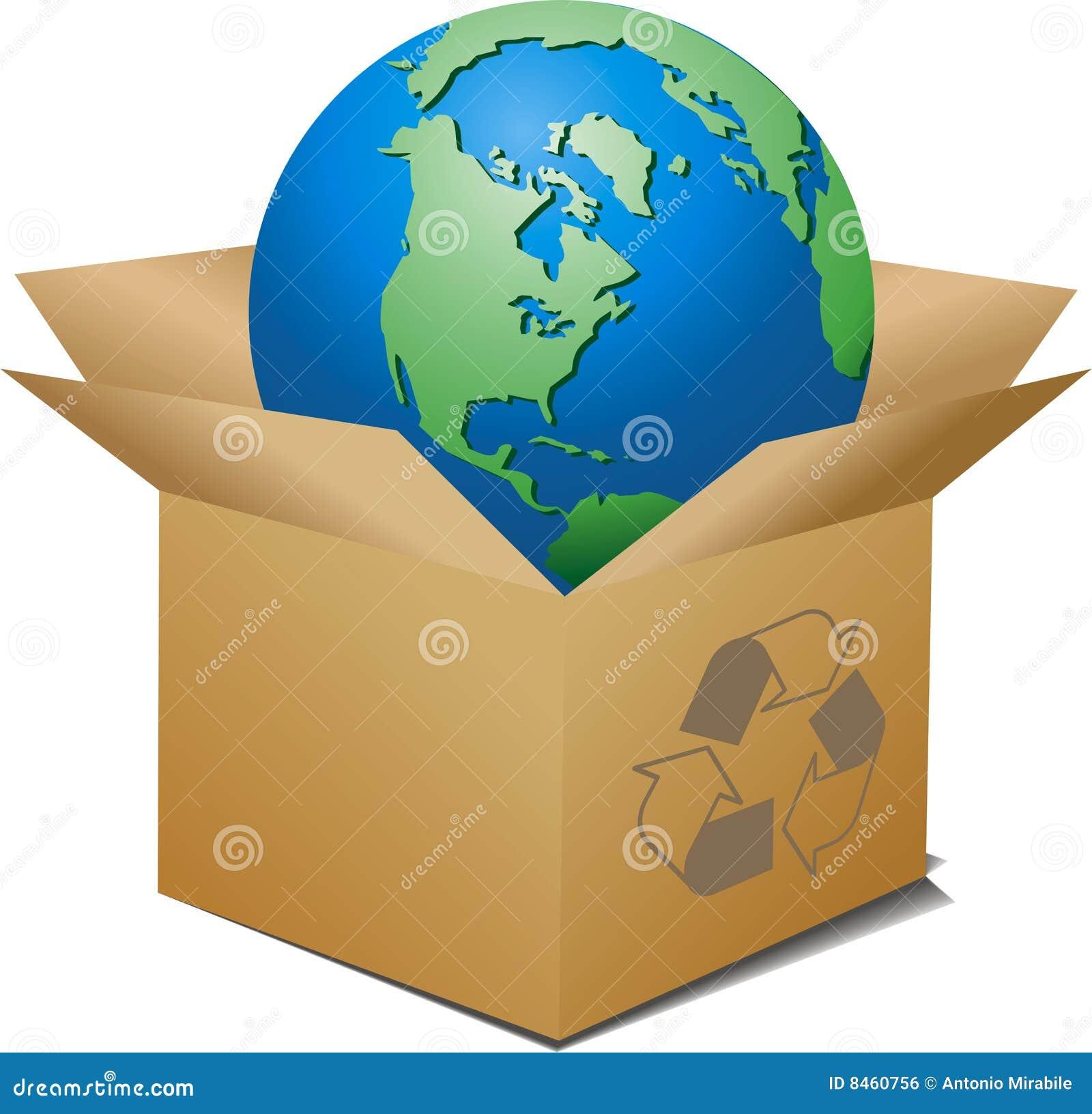 Ecologic ask