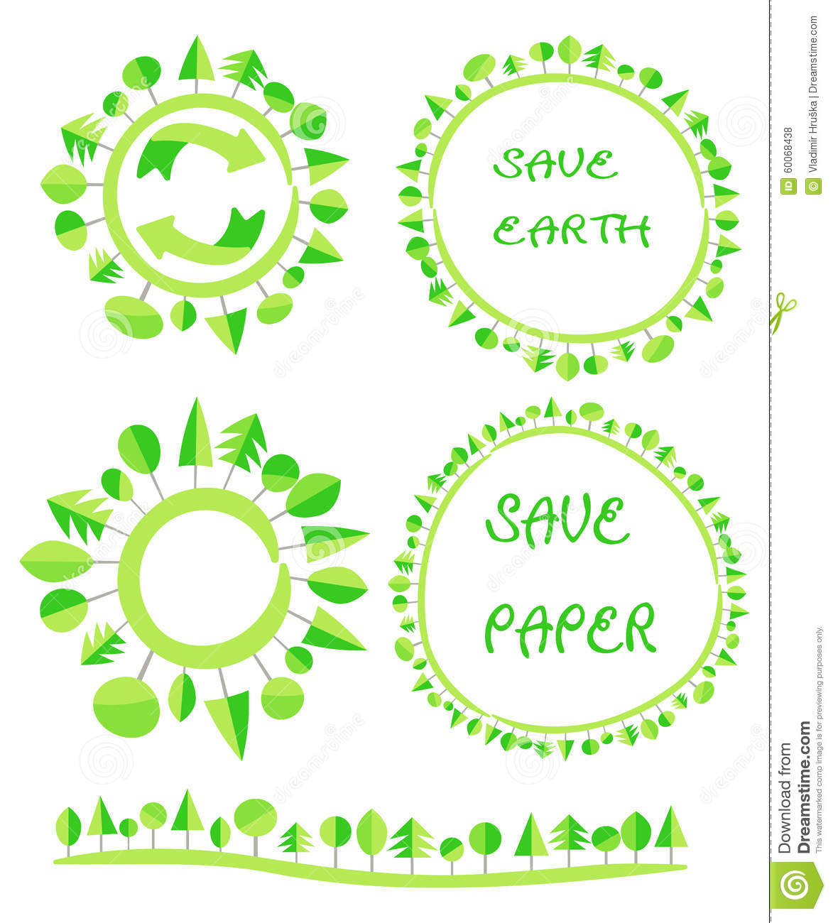 essay on green earth-whose responsibility Posts about bayer written  of the rights of mother earth, whose elaborate elucidation in 2010  of scientists for social and environmental responsibility.