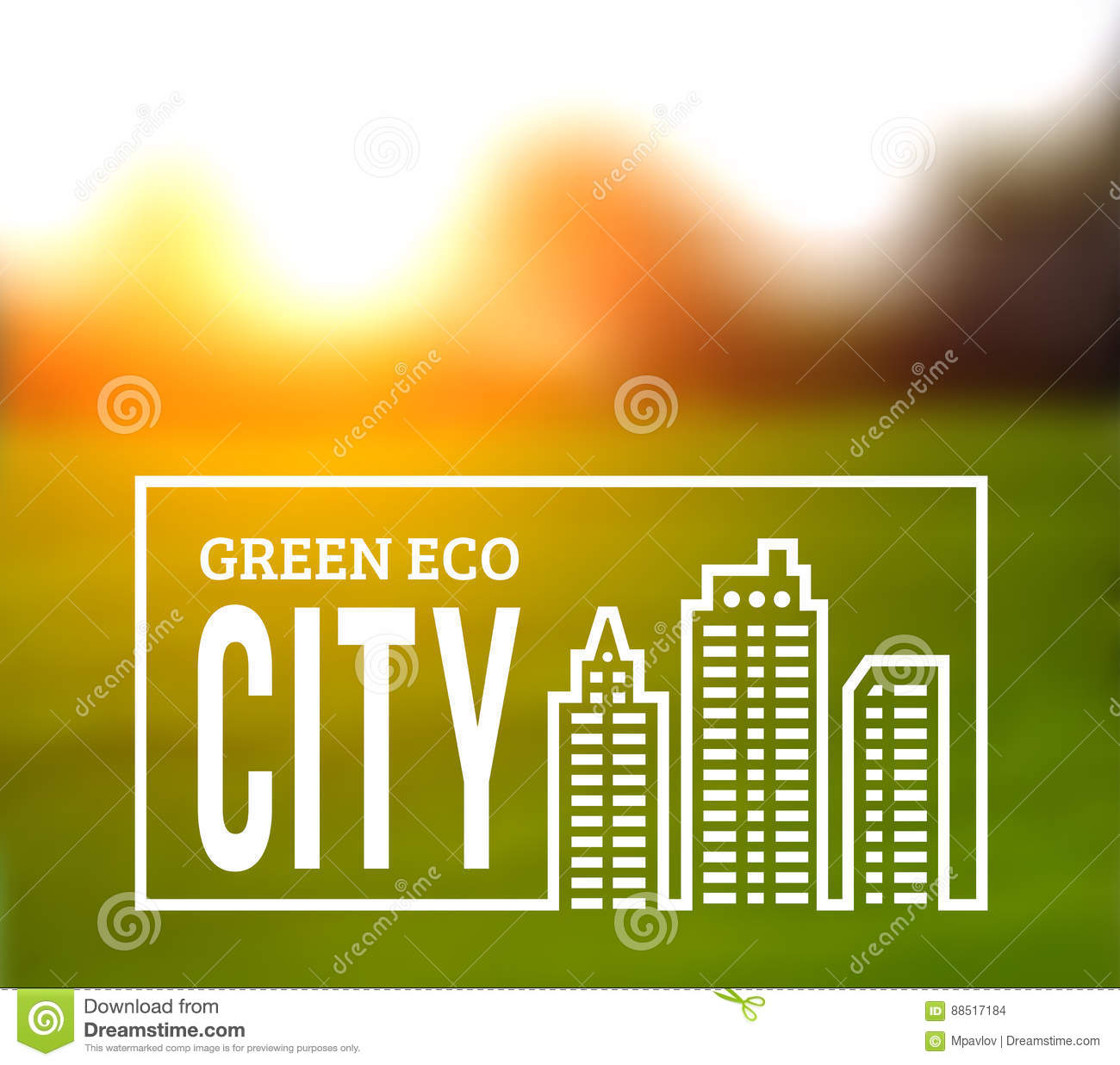 clean city green city speech Free essays on clean city green city essay for class10 get help with your writing 1 through 30.