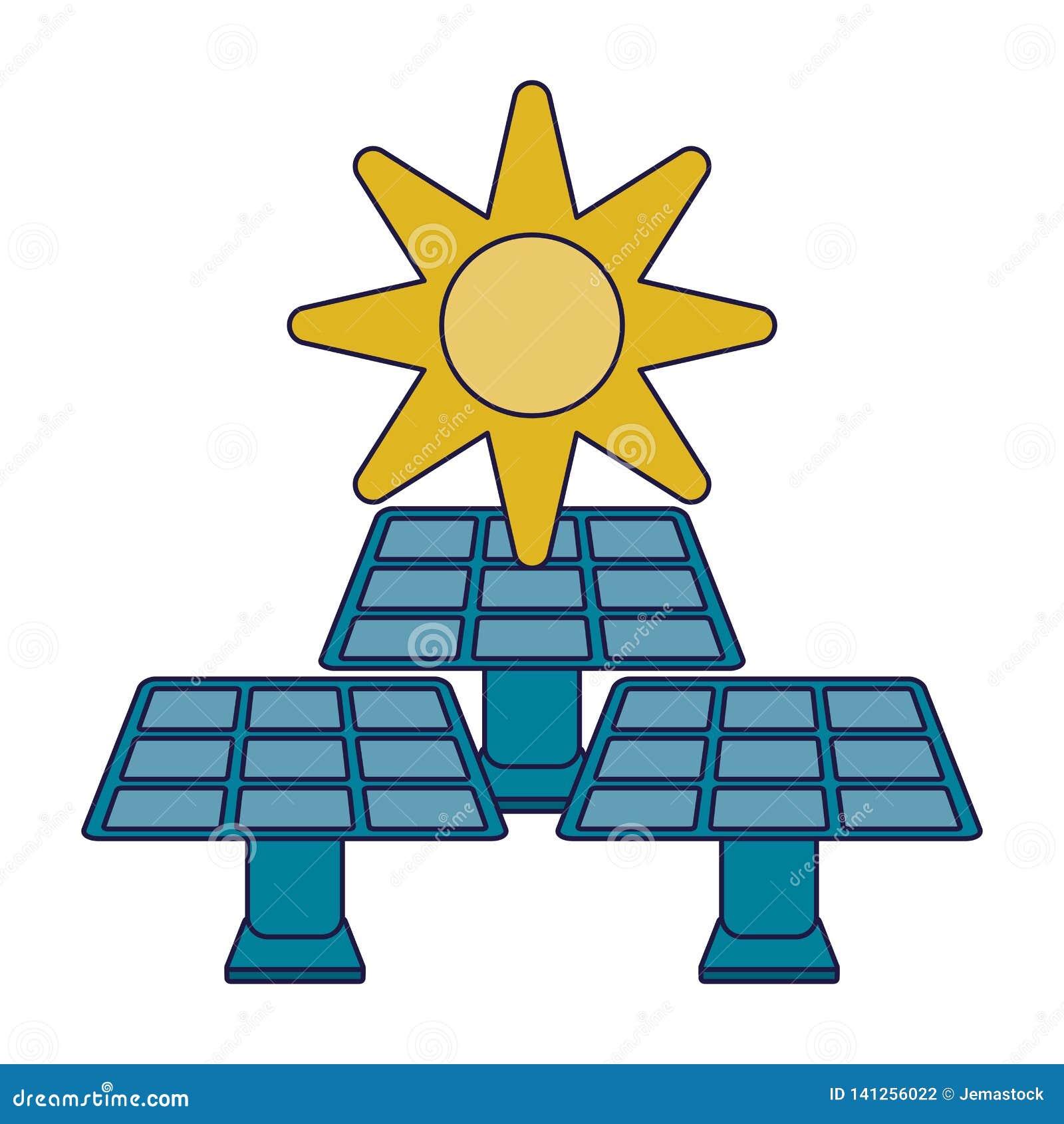 Ecologie Groene Energie