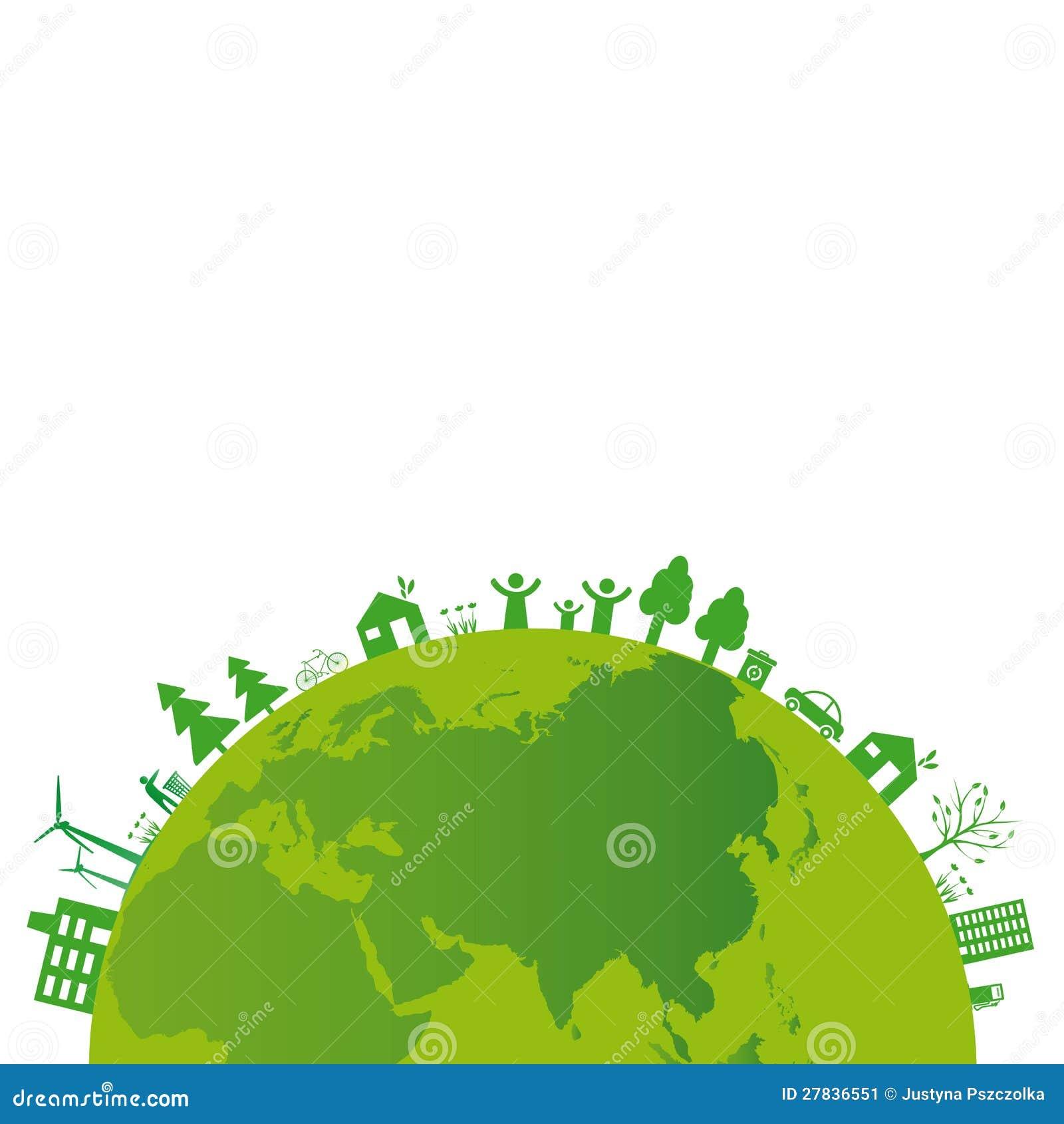 Room Design For Free Ecology Background Stock Image Image 27836551