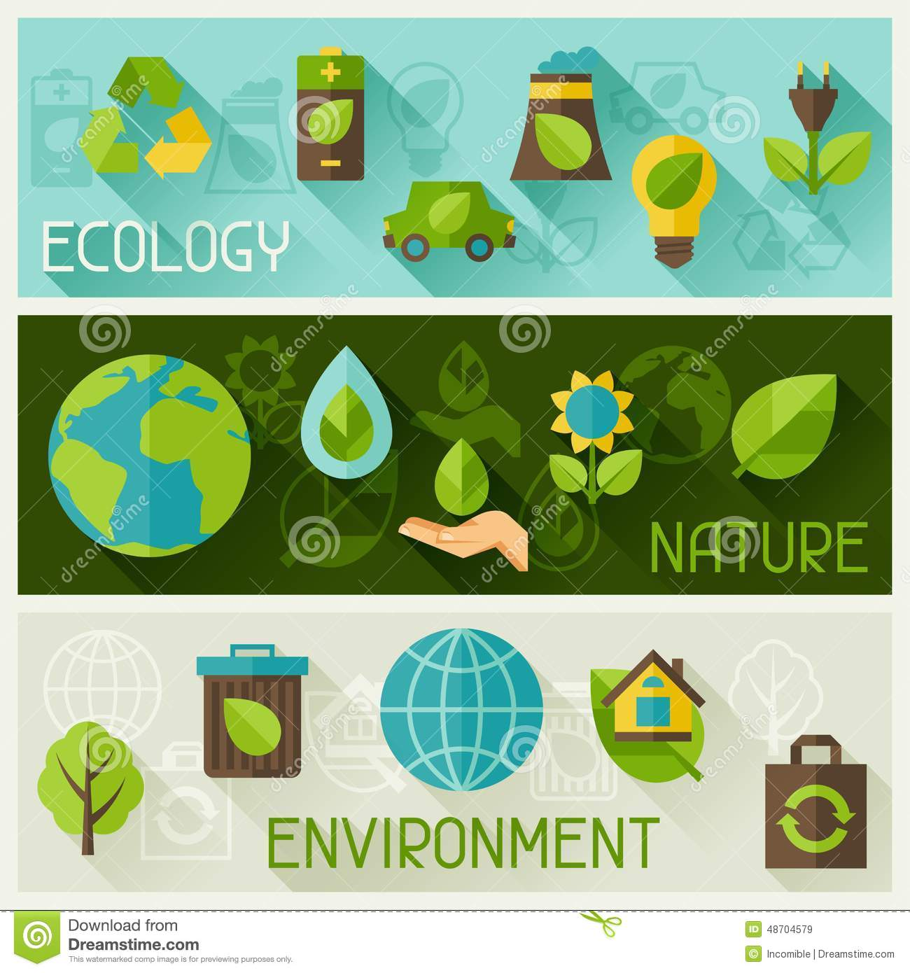 """ecology organic pollution Organic pollution introduction definition of pollution """"the introduction by man into the environment of substances/energy liable to cause hazards to human health , harm to living resources and ecological systems , damage to structure or amenity or interference with legitimate uses of the environment""""(mason,2001) definition of pollutant """"chemical or physical in nature and can be ."""