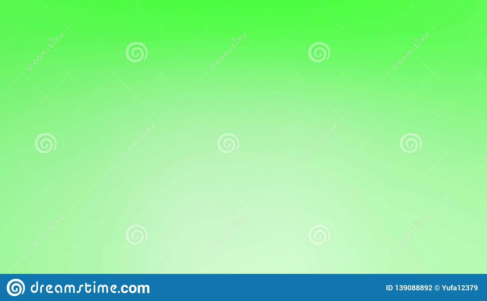 Ecology Concept Green Abstract Background Nature Soft