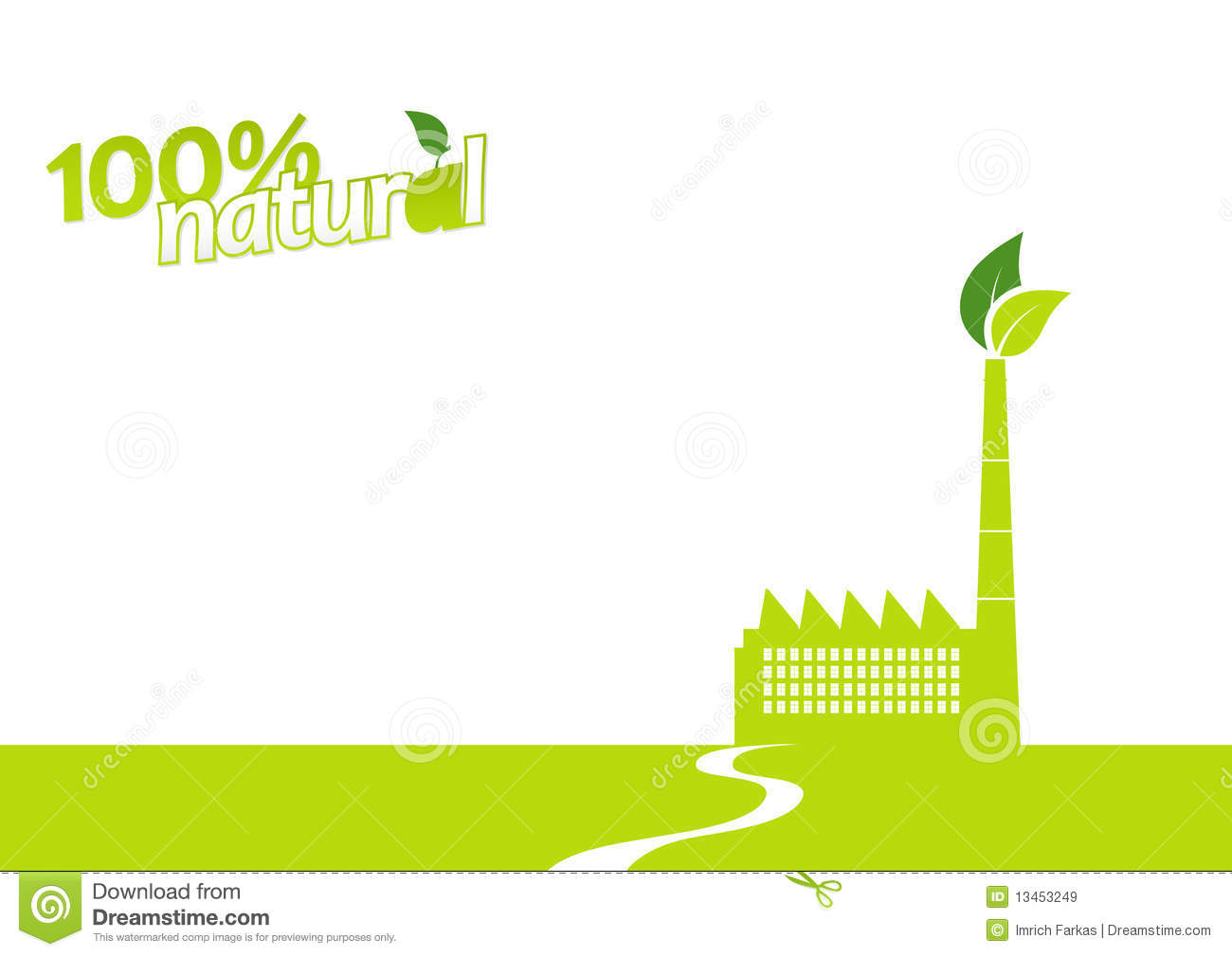 Water Pollution Stock Photos Royalty Free Business Images Biogas Diagram Image 36146824