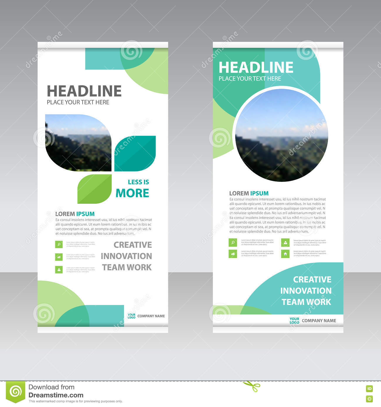 Nice 2 Round Label Template Thin 2014 Printable Calendar Template Clean 2015 Calendar Templates 2015 Calendar Word Template Old 3 Types Of Resume Structures Black3d Text Template Ecology Green Business Roll Up Banner Flat Design Template ,Abst ..