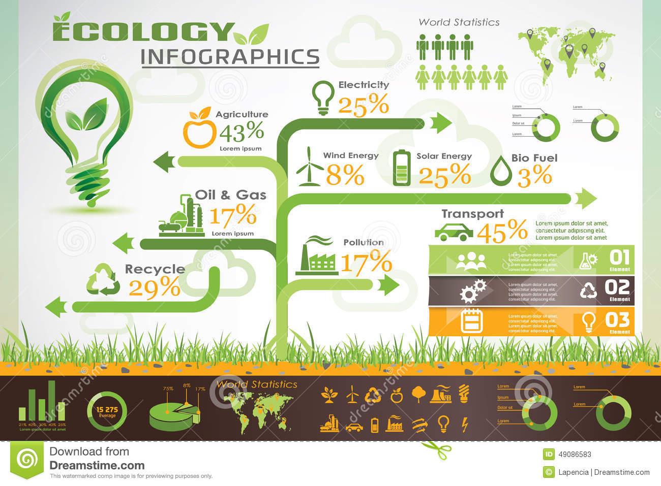 Infografik Wo Kommt Der Plastikmuell Im Meer Her Und Wo Genau Landet Er furthermore Loraxkitchen blogspot besides 30 Cool Infographics likewise Stock Illustration Ecology Infographics Vector Icons Collection Environment Information Template Image49086583 as well Stock Photography Power Graphs Charts Image28016272. on recycling infographic