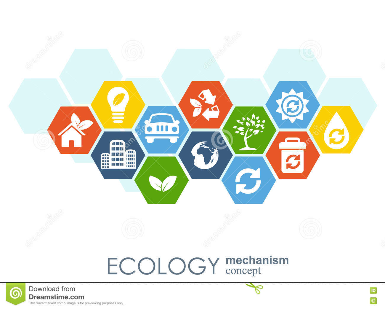"eco friendly environment ""environmentally friendly, environment-friendly, eco-friendly, nature-friendly, and green are marketing claims referring to goods and services, laws, guidelines and policies that inflict reduced, minimal, or no harm at all, upon ecosystems or the environment""."