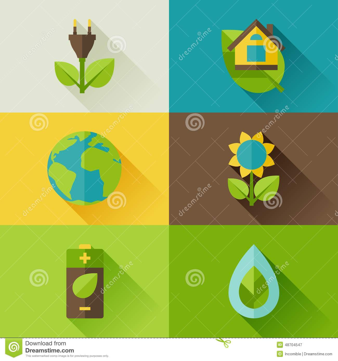 business and ecology The environment, ecology,  including the college of arts and sciences and the schools of business, government, law, and public health,.