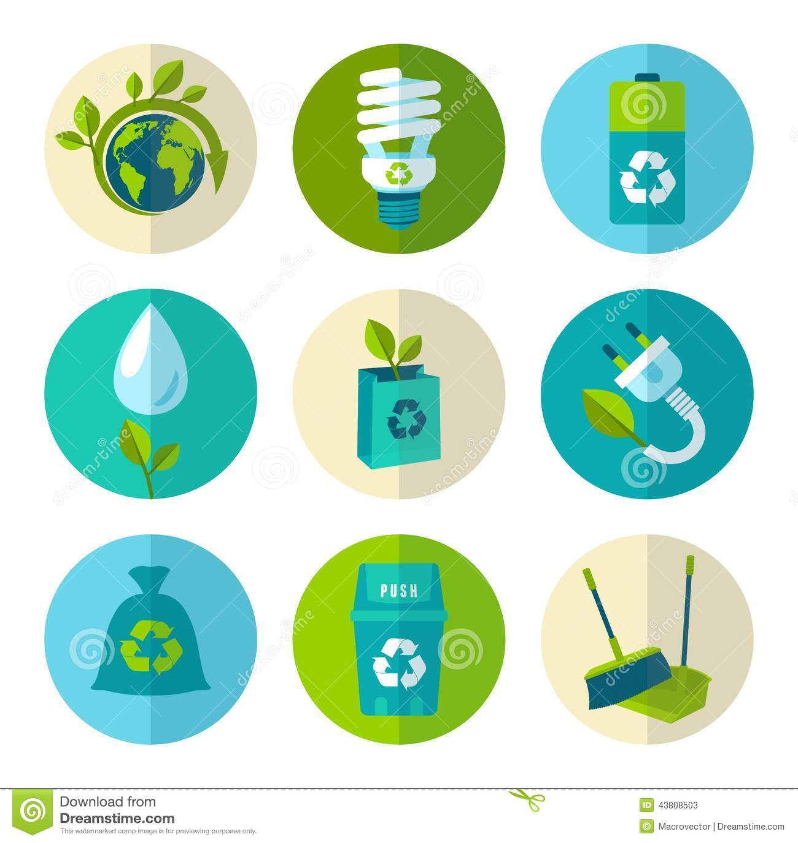 Plastics Recycling Business Plan