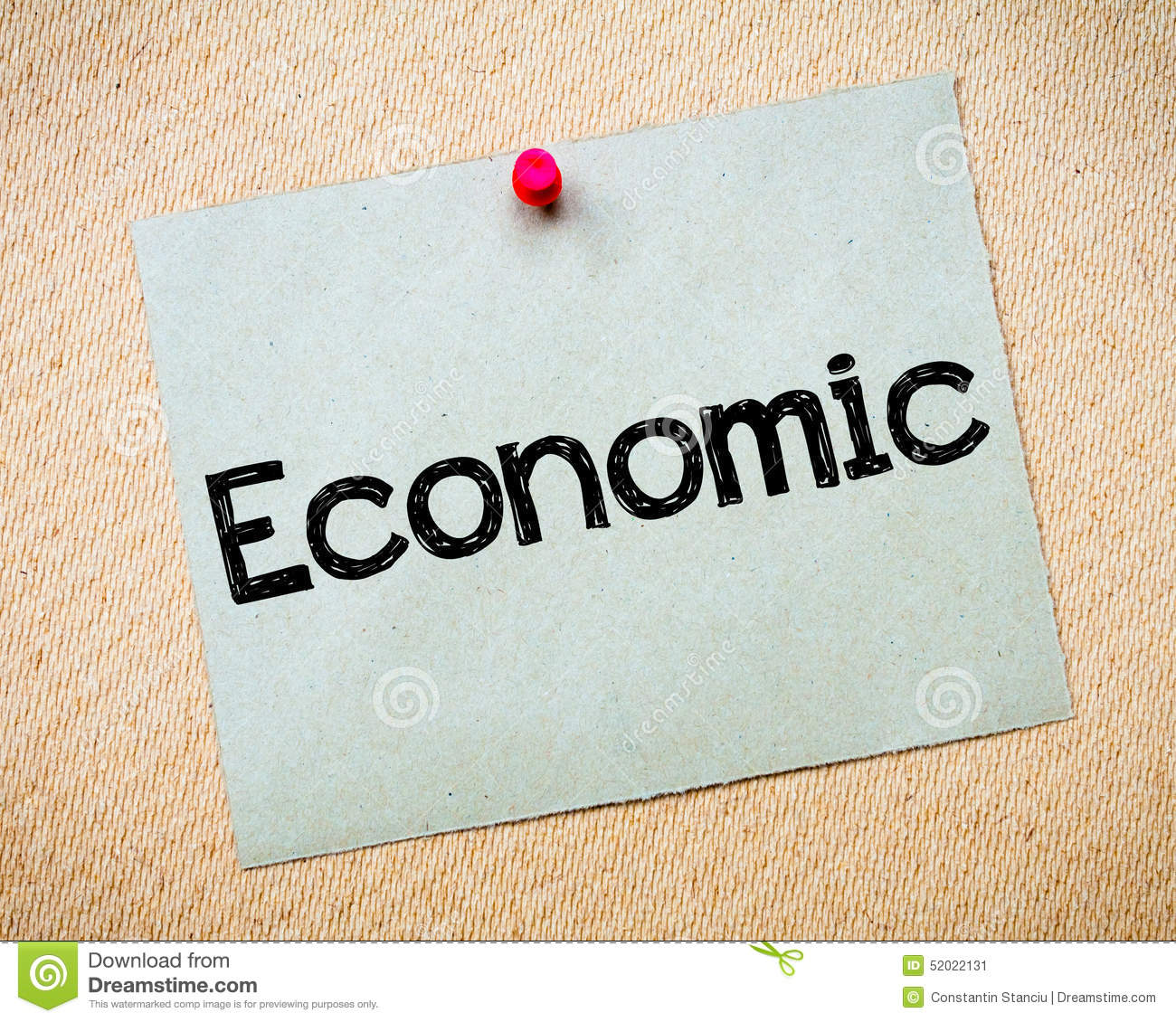 economic papers and notes The best economics o level notes, revision guides, tips and websites compiled from all around the world at one place for your ease.