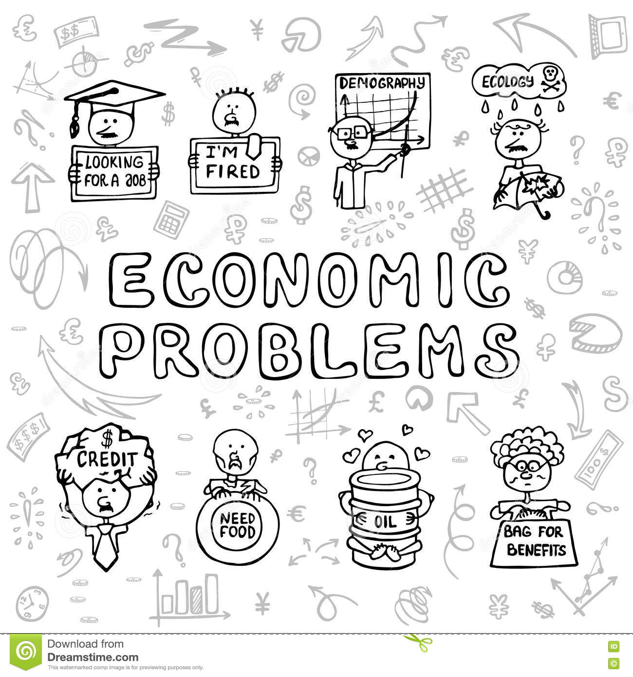 economic problem set Start studying economics problem set 2 learn vocabulary, terms, and more with flashcards, games, and other study tools.
