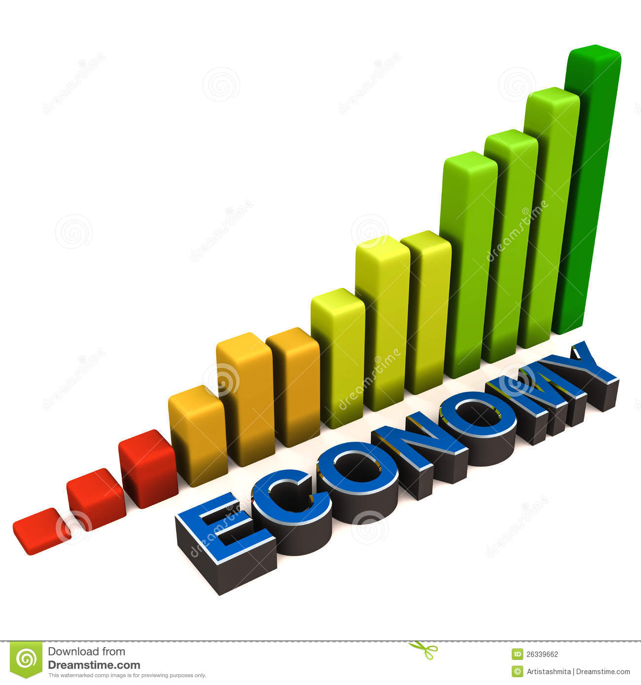 economic recovery The economic recovery payment is a reduction to any making work pay tax credit for which you may qualify for more information regarding the economic recovery payment and the making work pay credit, see these questions and answers.