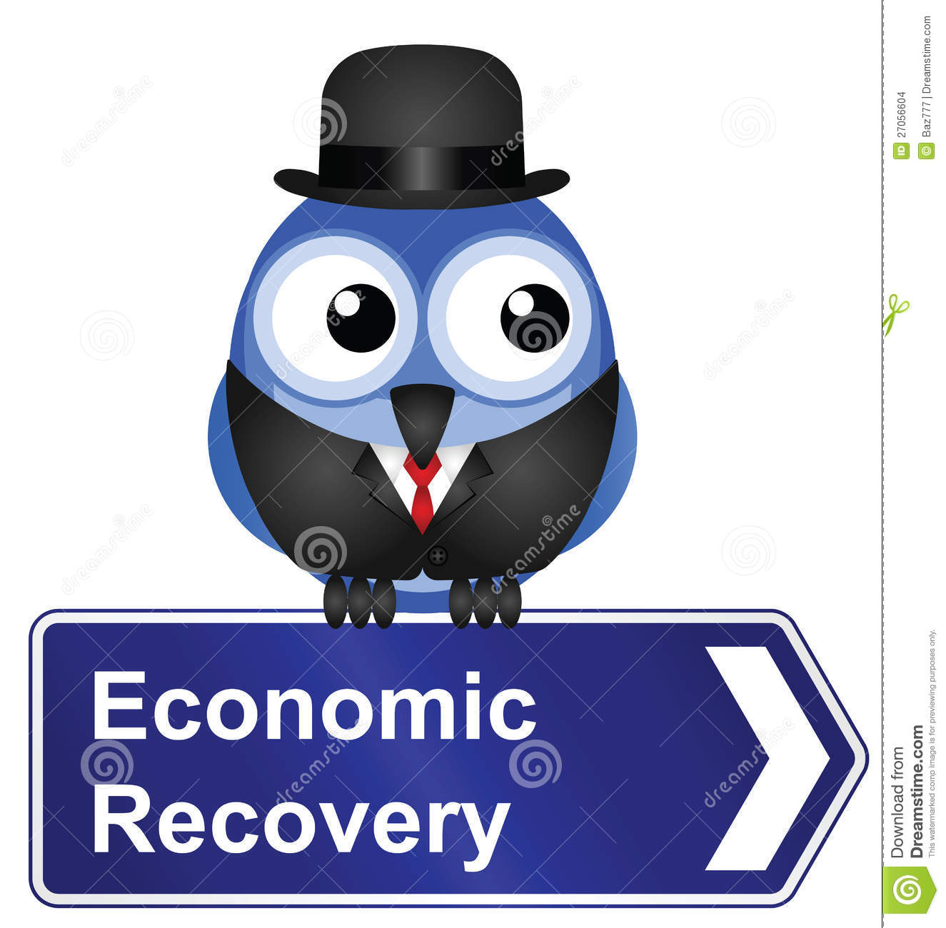 economic recovery Under our baseline forecasts, latin america's economic recovery will, for the most part, reduce the risk of a return to populism however, there is a substantial risk .