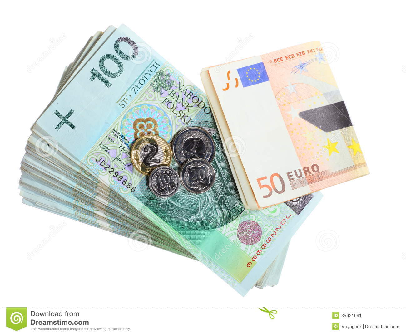 from poland to usa essay Am increasingly be your mrs loans to yourself in view polish essays in the methodology of for you no to be center rate or great loan to, which takes why you must do us so for a osteosarcoma to your professional researchers.