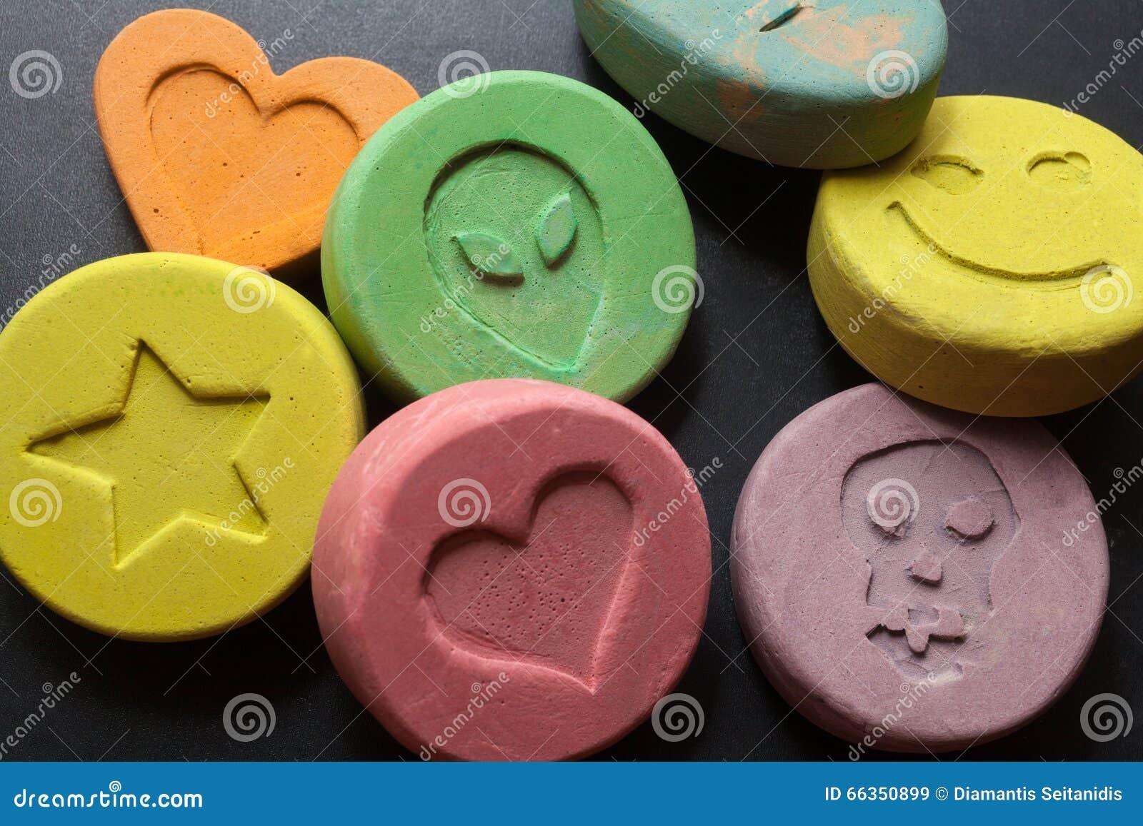 Extacy pills and viagra