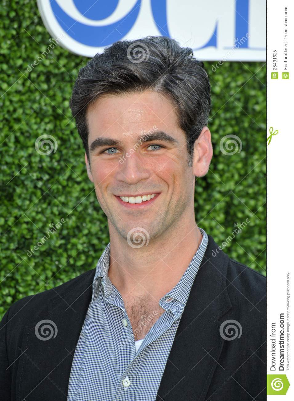 eddie cahill instagrameddie cahill friends, eddie cahill charmed, eddie cahill instagram, eddie cahill under the dome, eddie cahill facebook, eddie cahill height weight, eddie cahill, eddie cahill wife, eddie cahill twitter, eddie cahill 2015, eddie cahill actor, eddie cahill csi, eddie cahill nikki uberti, eddie cahill son, eddie cahill sex and the city, eddie cahill 2014, eddie cahill tattoo, eddie cahill imdb, eddie cahill shirtless, eddie cahill net worth