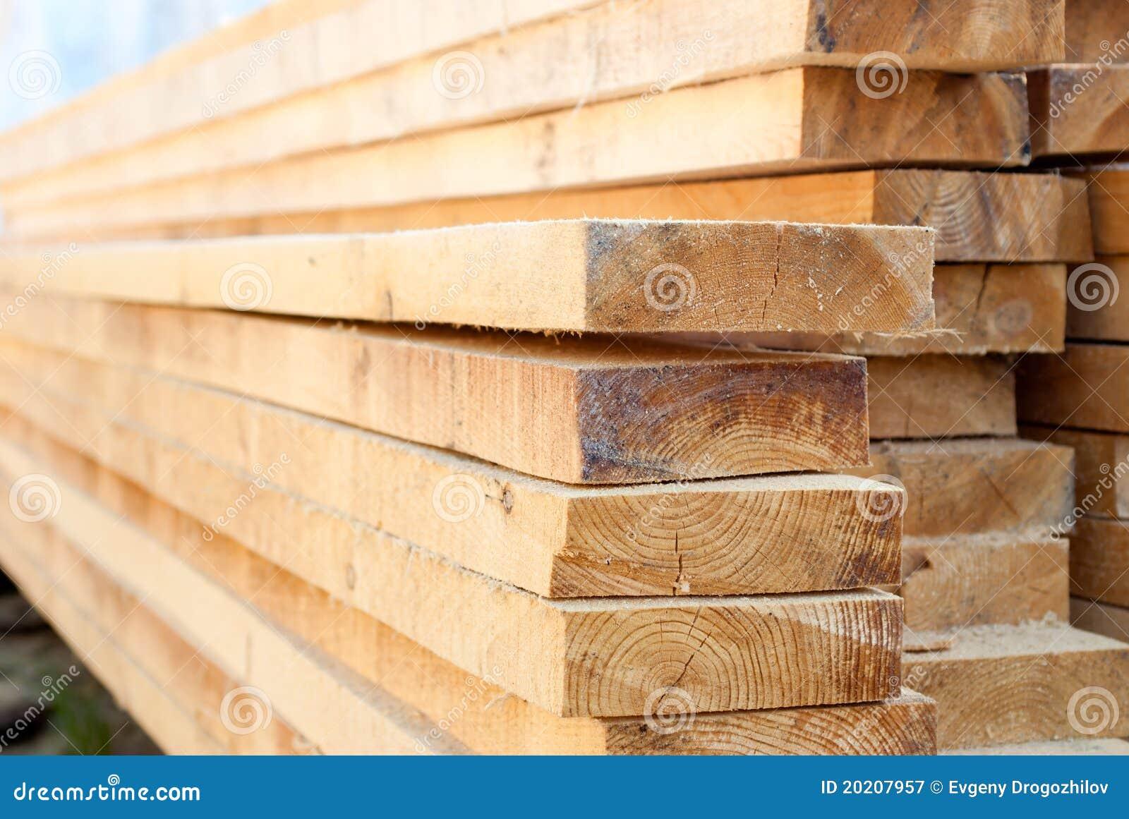 Edging board