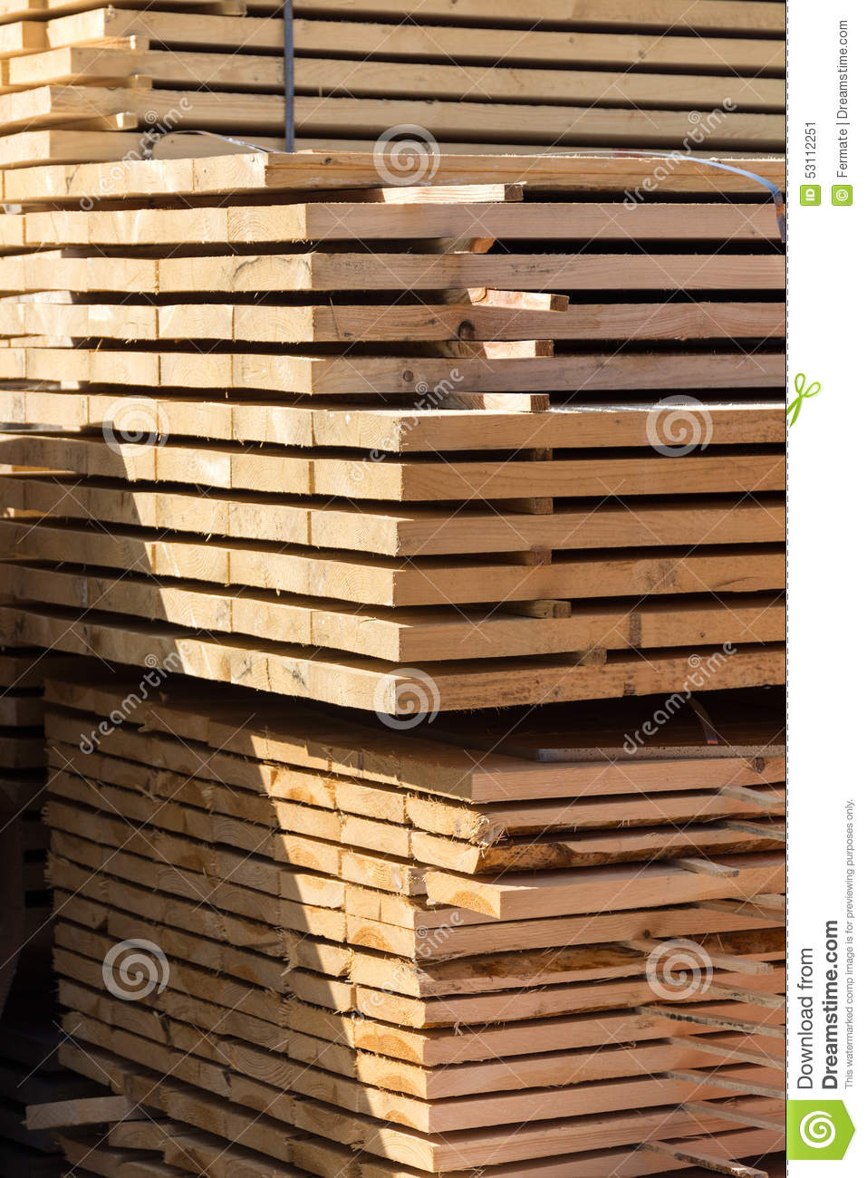 Need edged boards and beams for construction 9
