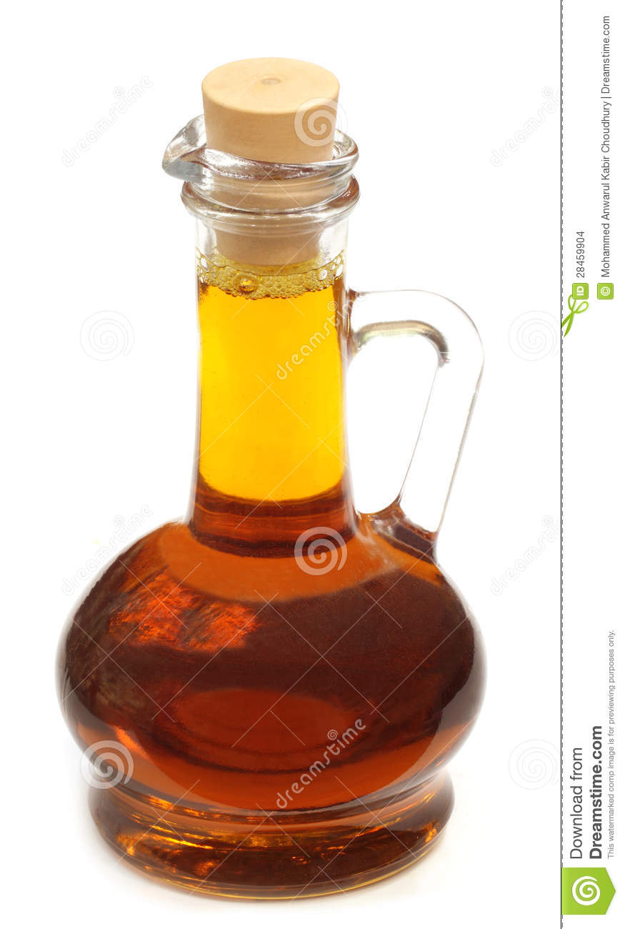 how to cook with mustard oil