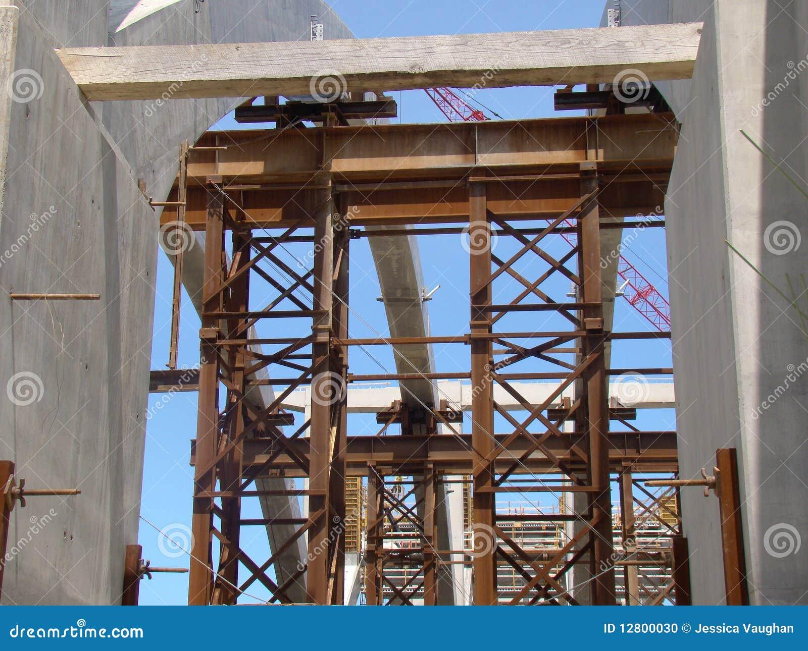 Edifício de ponte