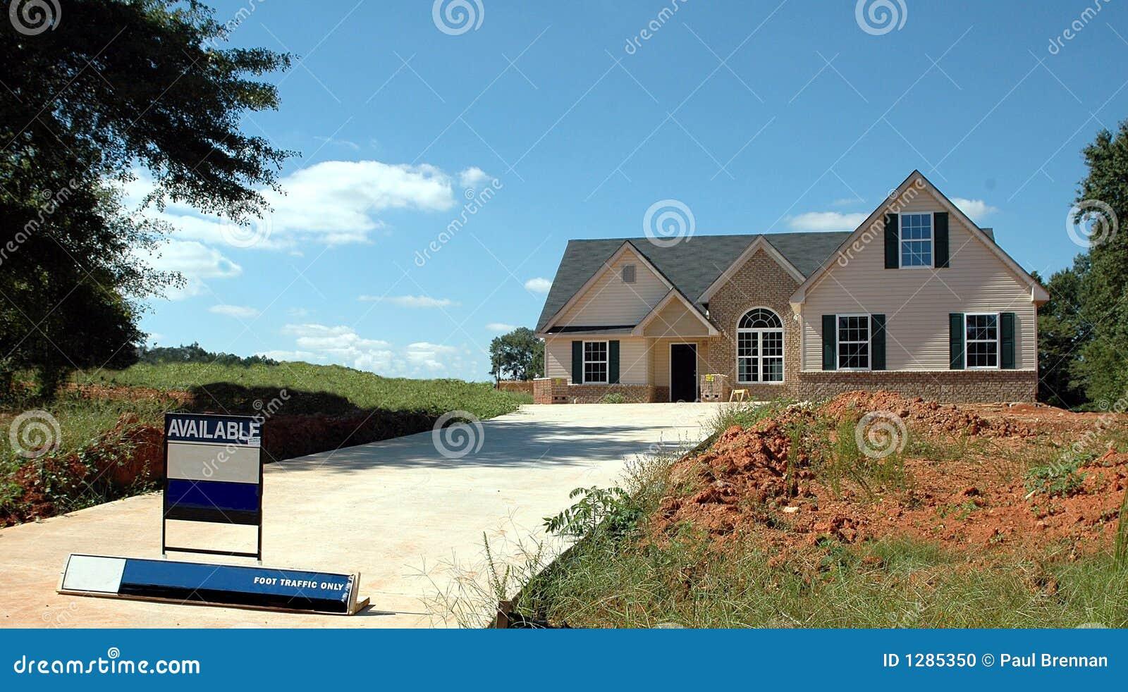Edifício Home