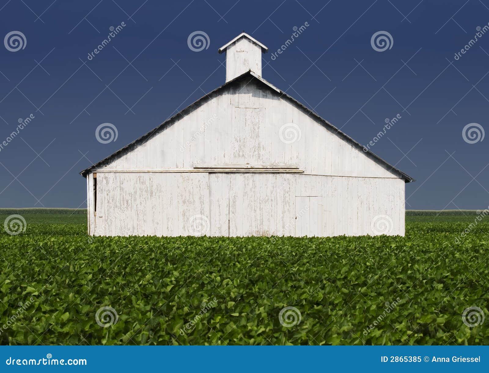 Edifícios de exploração agrícola