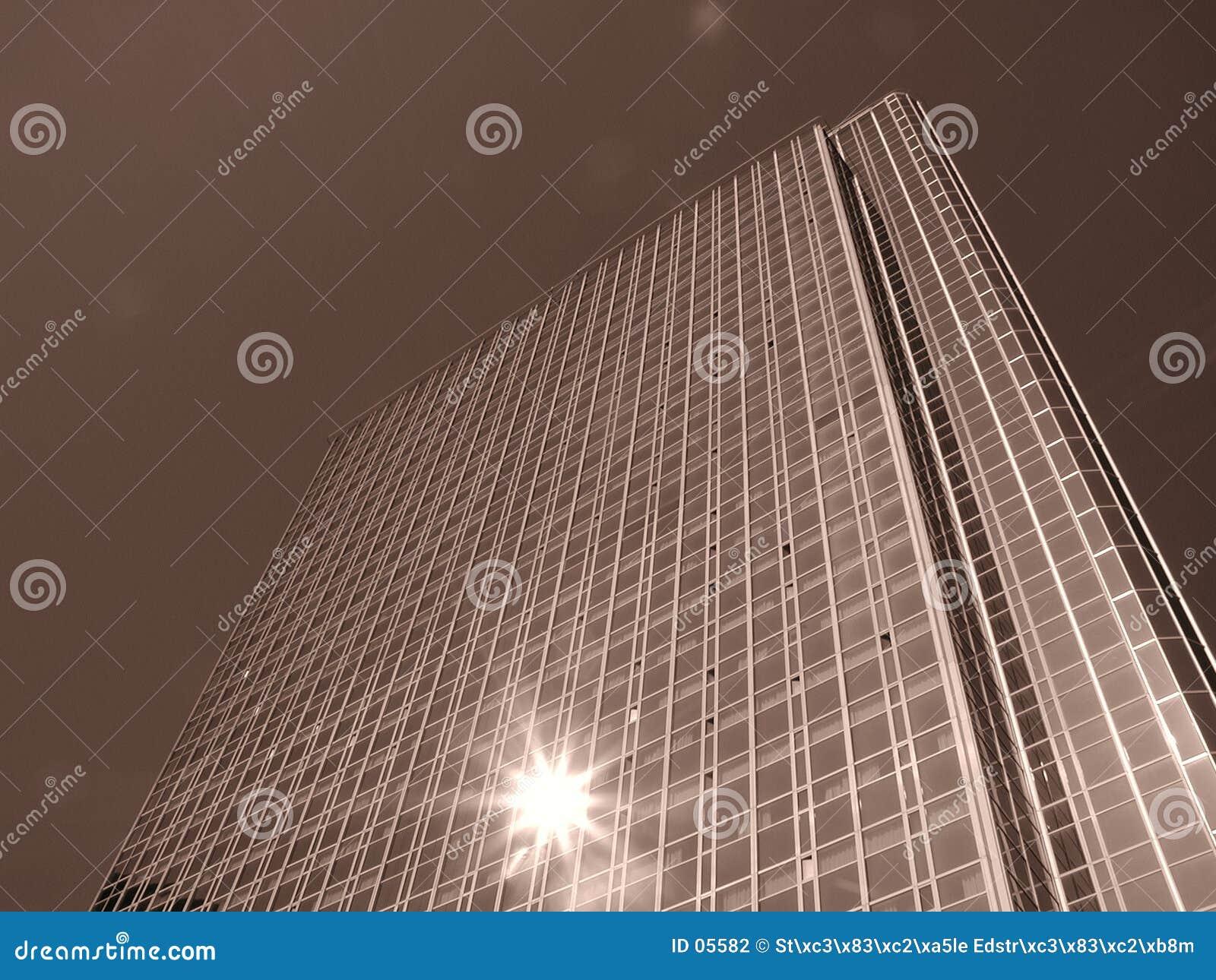 Edificio