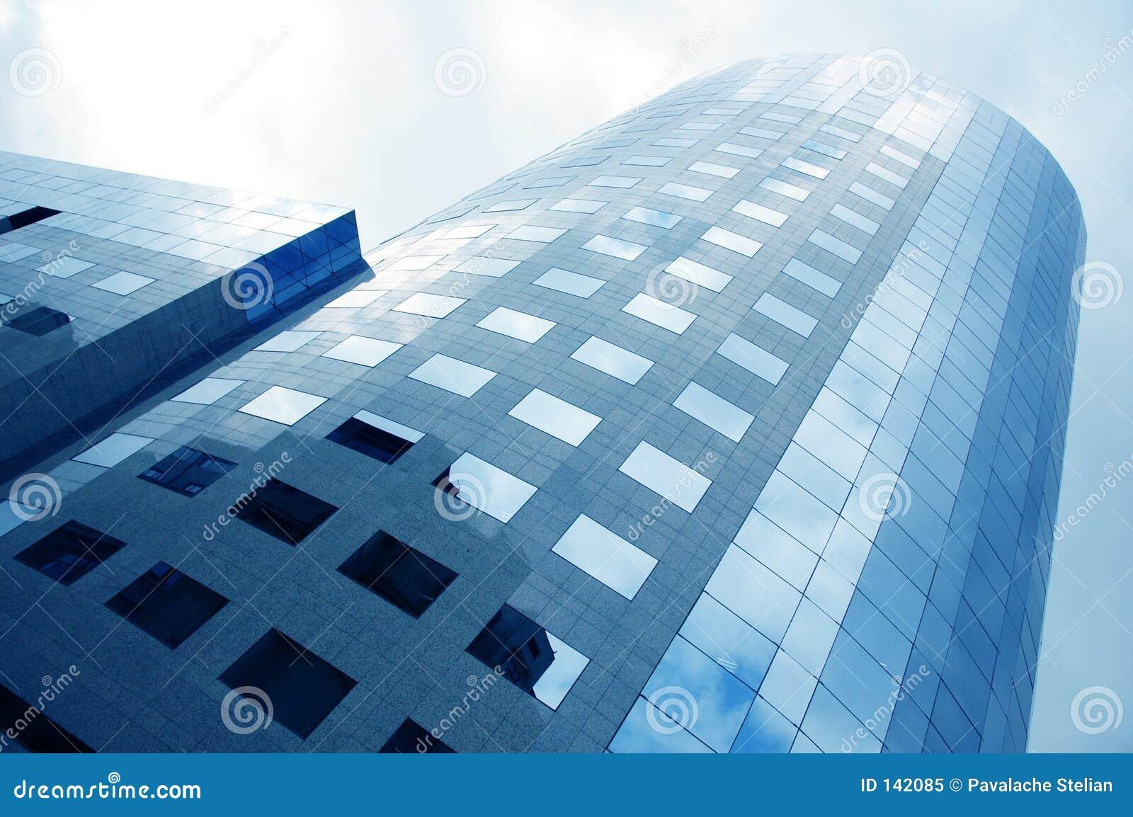 Edificios corporativos #9