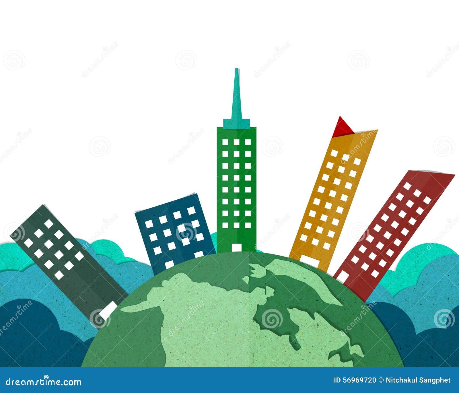 edificios mundo