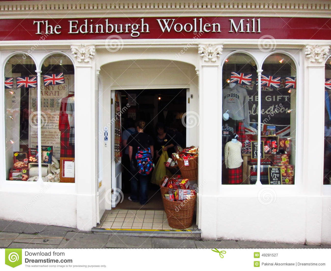 98 Woollen Mill Photos Free Royalty Free Stock Photos From Dreamstime