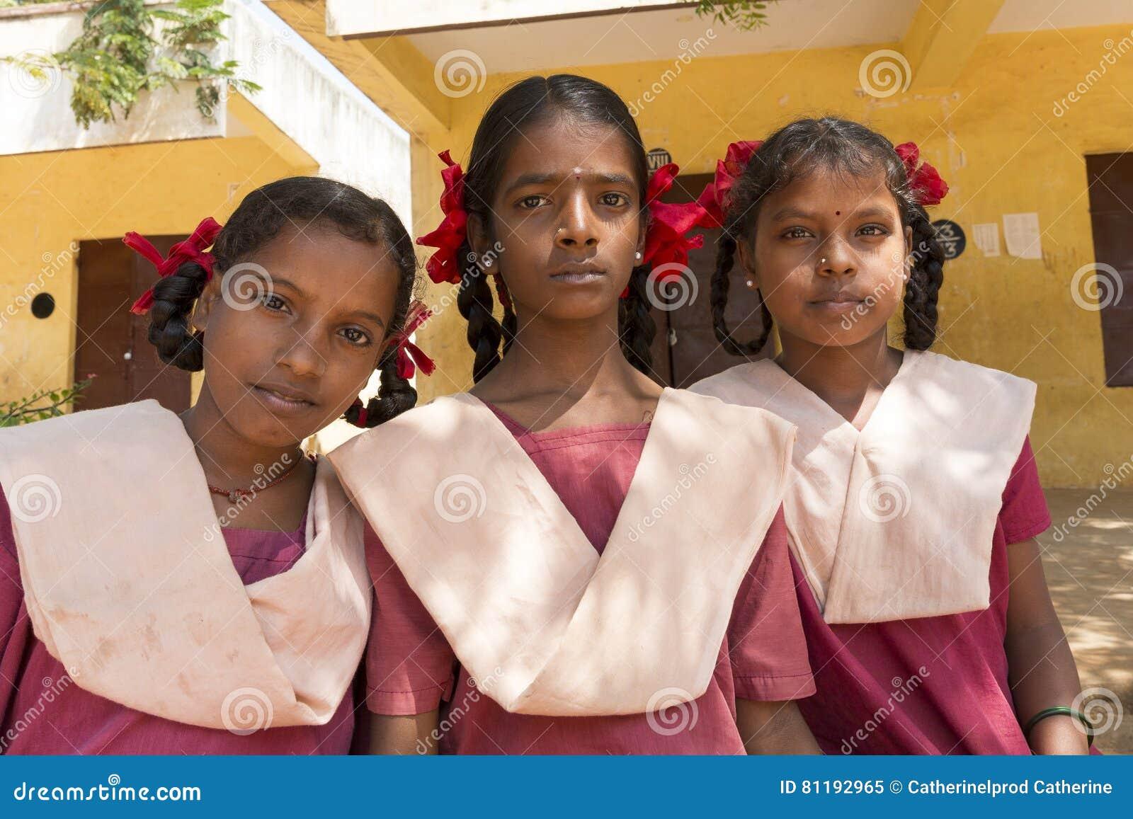 Indian Girl Masturbation Selfy