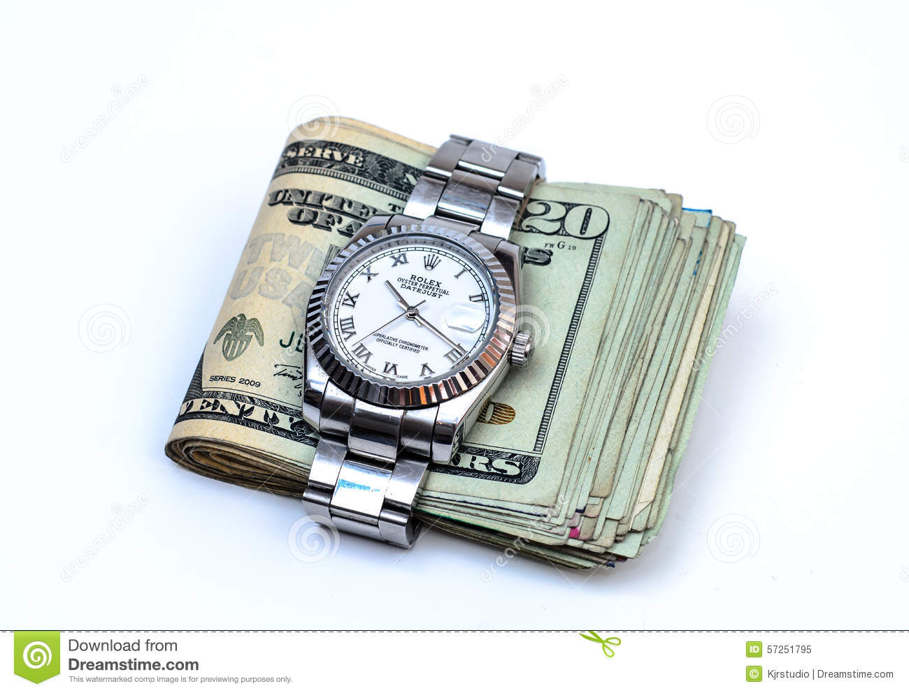 Time Is Money Editorial Image  Cartoondealerm #66043634. Delicate Beads. Jellyfish Pendant. Steampunk Pendant. Emerald Cut Diamond Anniversary Band. Rectangle Pendant. Platinum Diamond Bracelet. Cute Anklets. Where To Buy Anklets