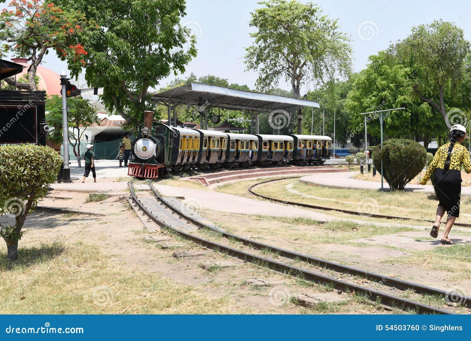 Editoriale 16 maggio 2015 nuova delhi india museo for Prezzi del garage della carrozza
