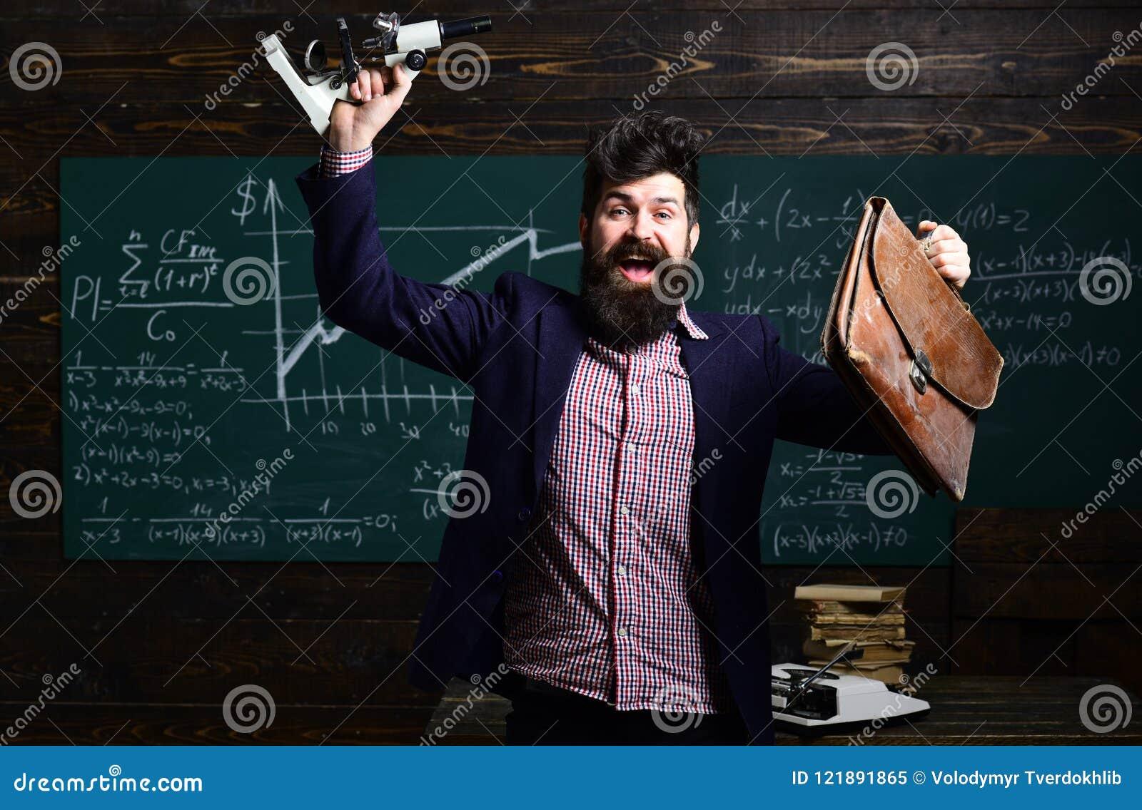 Educación de Digitaces En línea Los padres ponen generalmente a sus niños en entrenar académico Prueba del examen final en univer