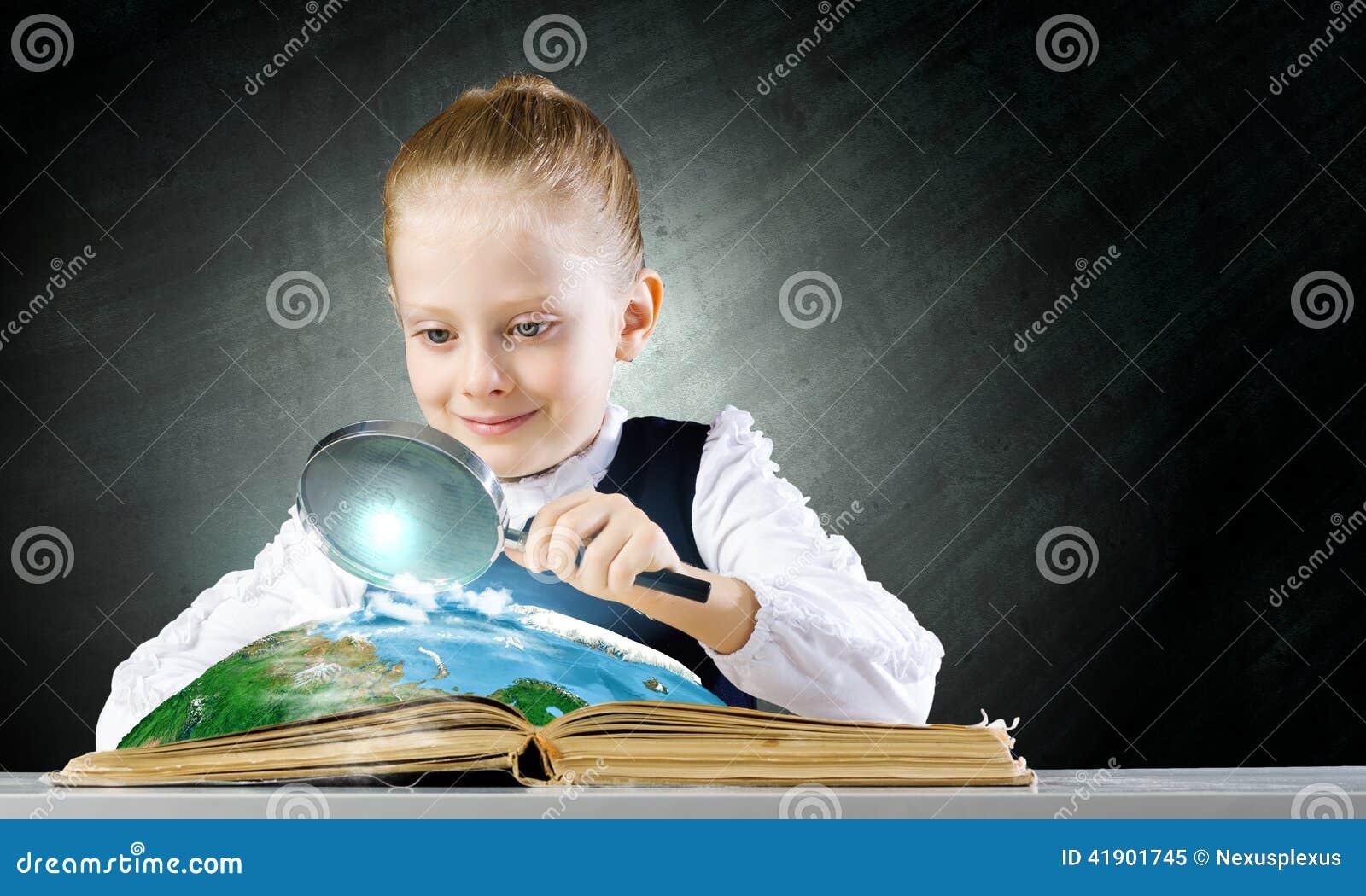 Educación escolar