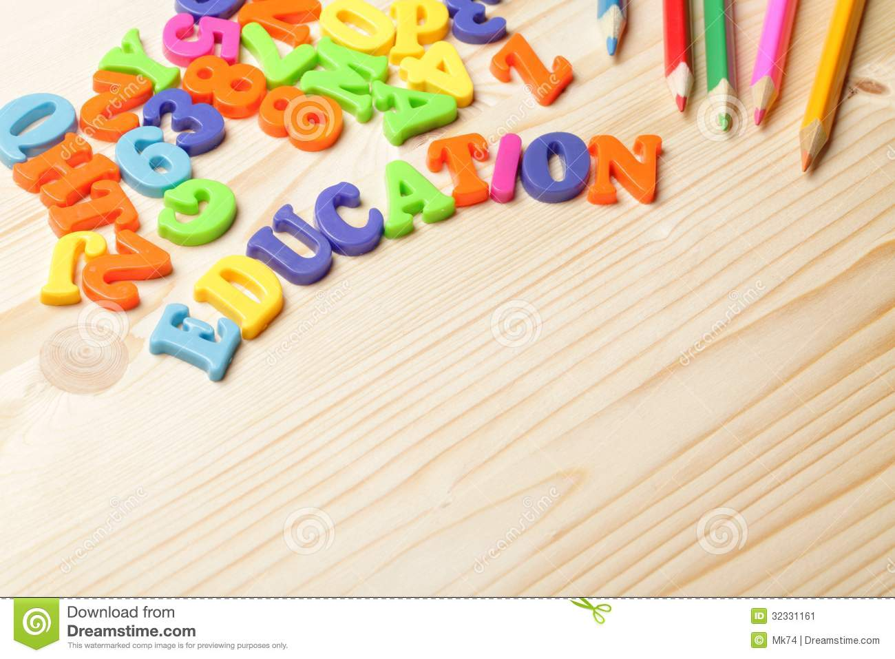 education-background-colorful-numbers-letters-wooden-32331161.jpg