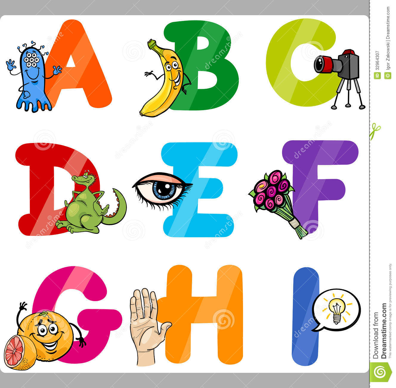 Free Download Letters Grude Interpretomics Co