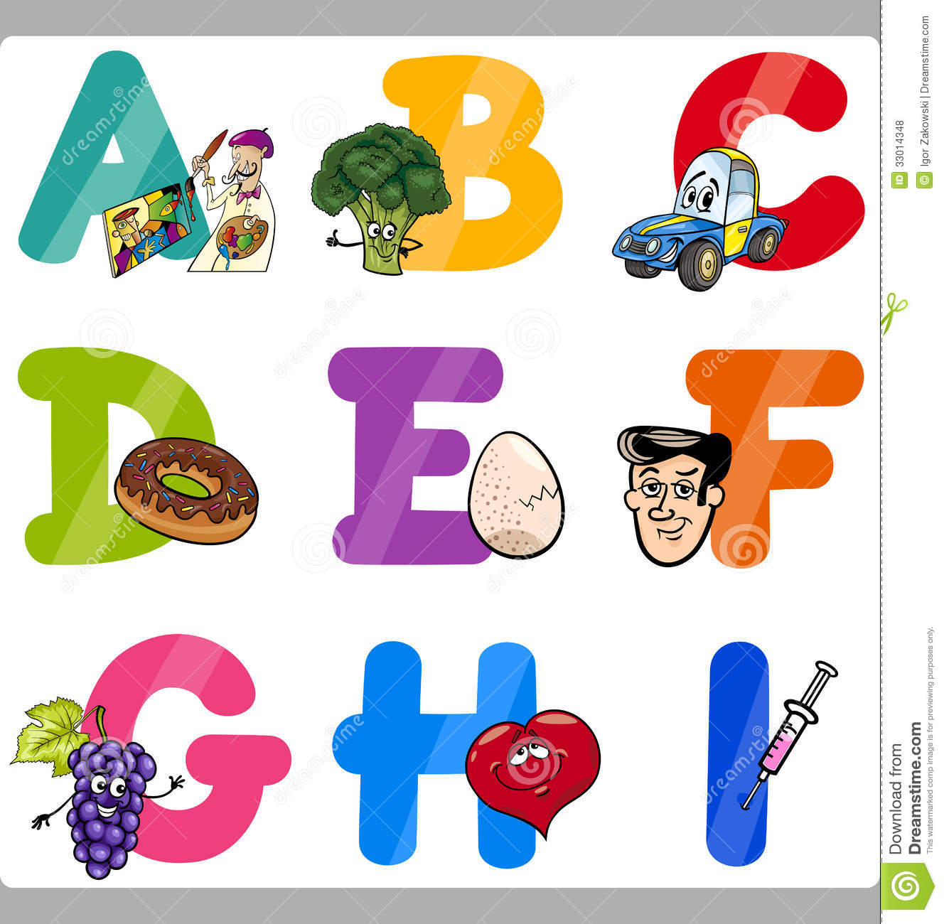 best educational cartoons for preschoolers alphabets for with pictures free www 328