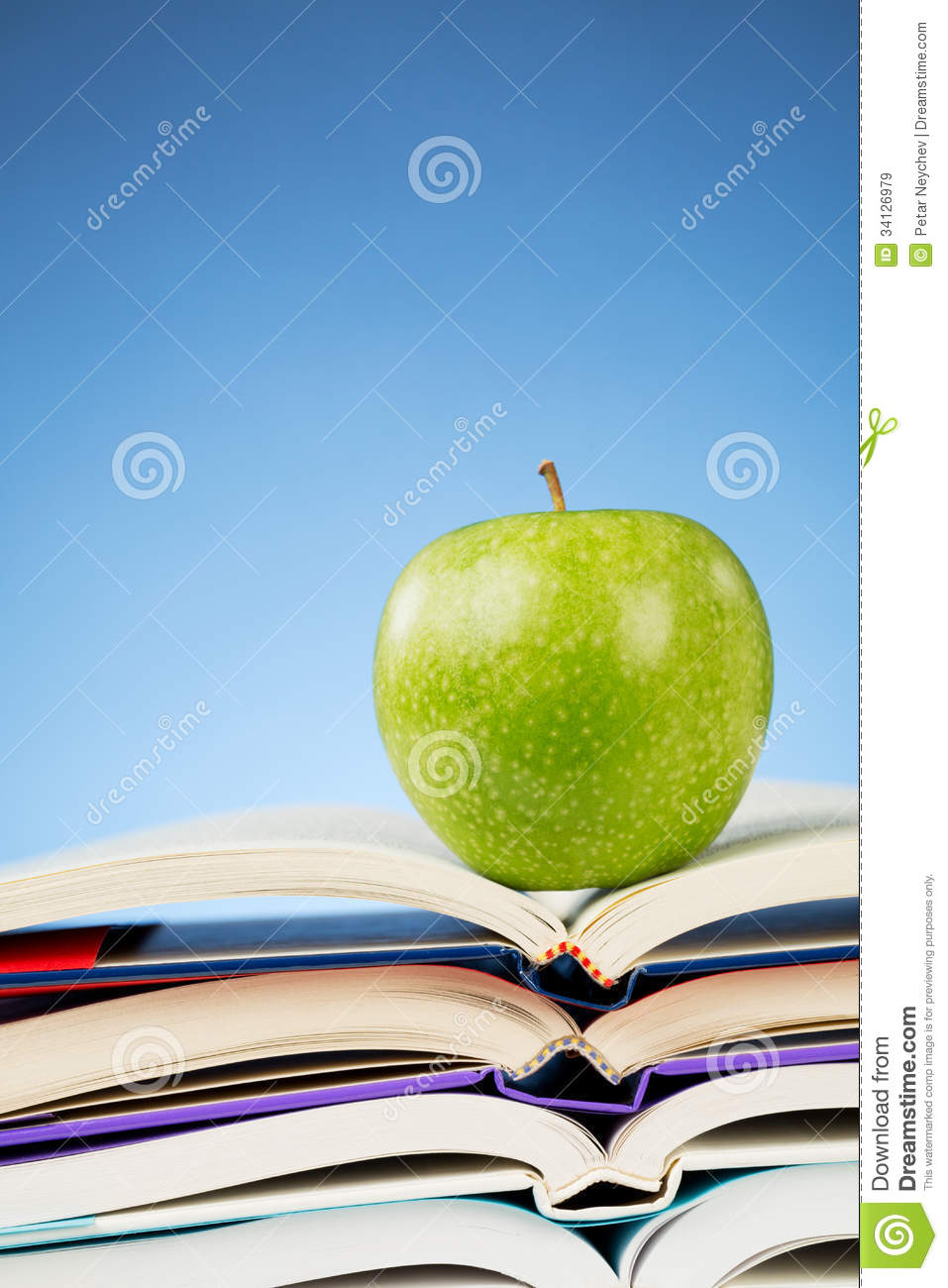 shop education for all mid decade review report of