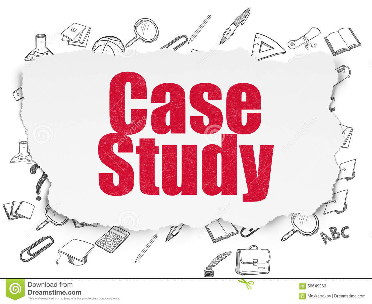 "case study of nestle training and development Home case study  nestle nestle  further, transcosmos succeeded in effectively launching a promotional office by actively utilizing its existing training scheme for shared personnel and quality control standards with regard to website development, two websites were planned, one being the ""promotion site"" to publicize the recruitment."