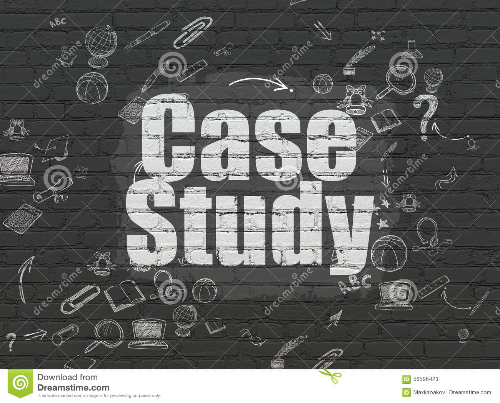 Case Study IBCCES Autism Certification Programs SlidePlayer