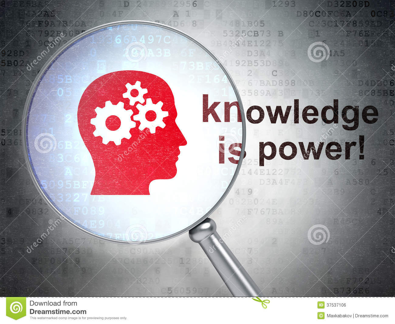 free download on knowledge is power The autodesk website has several ways to link to the free trial download site install a free trial work provided on autodesk knowledge network is licensed under a creative commons attribution-noncommercial-sharealike 30 unported license.