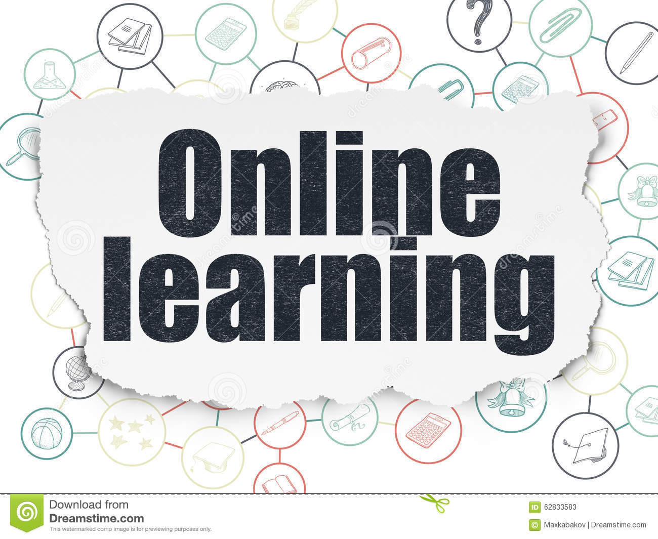 online learning essay papers Online learning essay papers - creative writing tennessee posted on april 18, 2018 by  you'd think the fact that the site for the voyager fic author i was gonna.