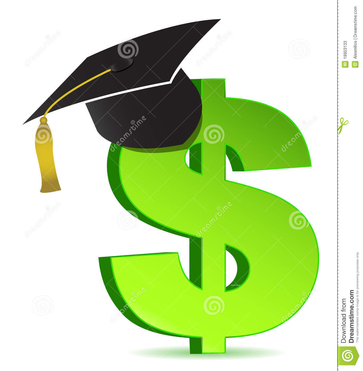 Web Design Scholarships