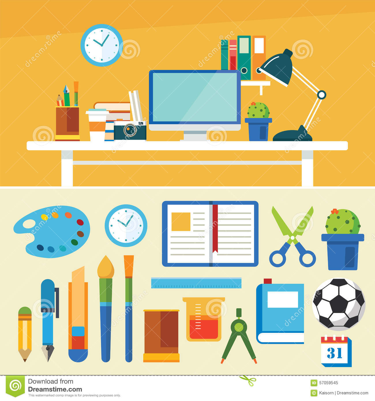 education-equipment-banner-flat-design-template-vector-57059545.jpg