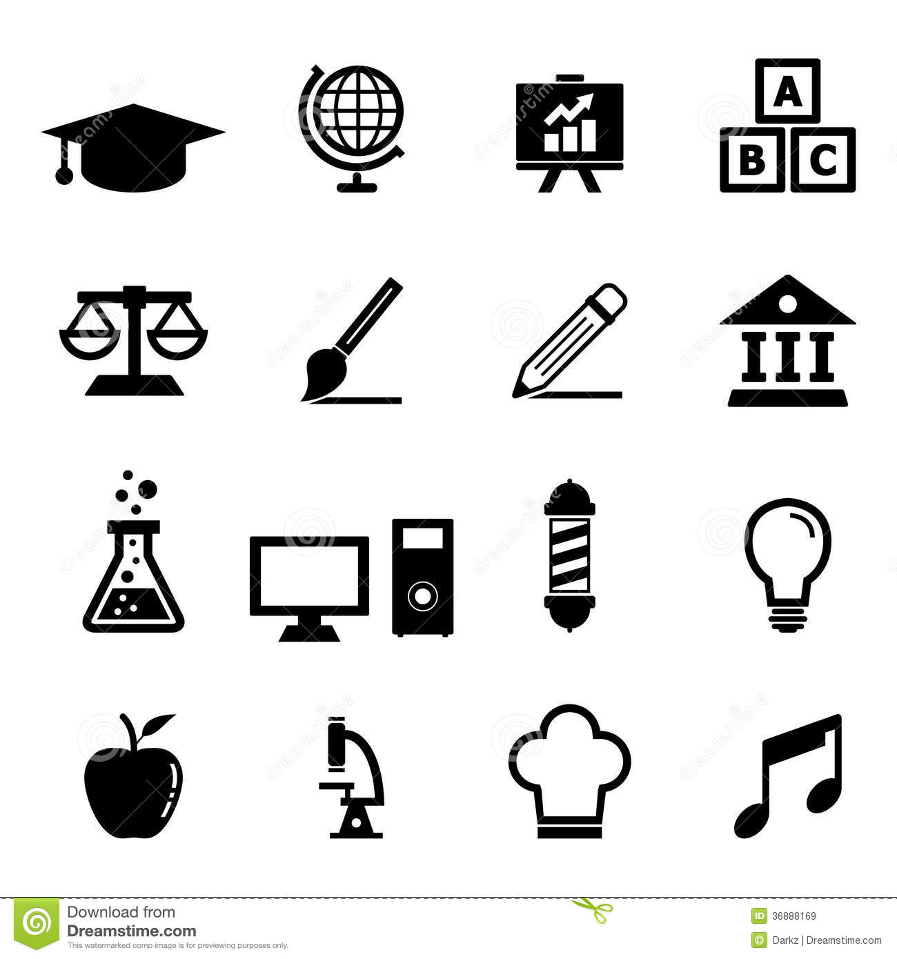 map z with Royalty Free Stock Images Education Icon Set Your Design Image36888169 on Stromamap further 2423460216 further D 31 M blank chad further 3860010514 as well Royalty Free Stock Images Education Icon Set Your Design Image36888169.